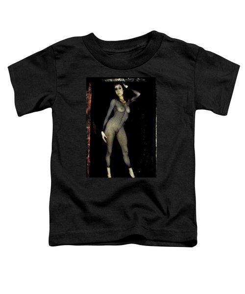 Ciena 1 Toddler T-Shirt