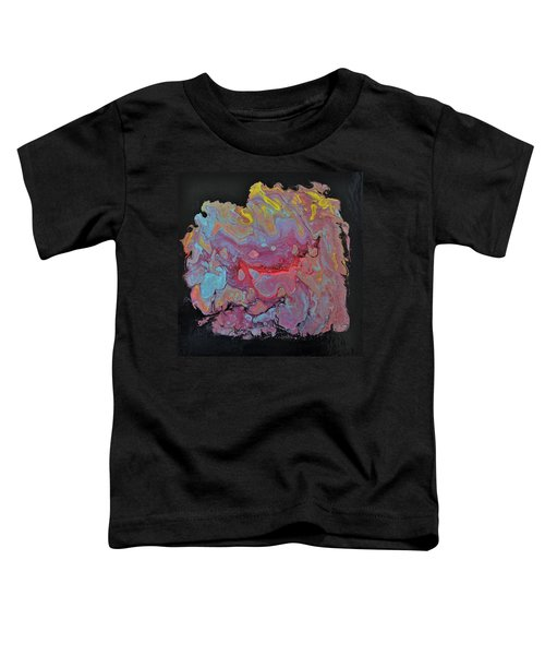 Concentrate Toddler T-Shirt