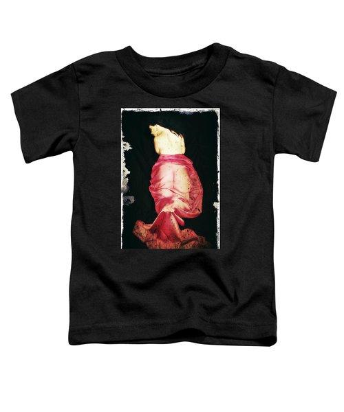 Corinne 2 Toddler T-Shirt