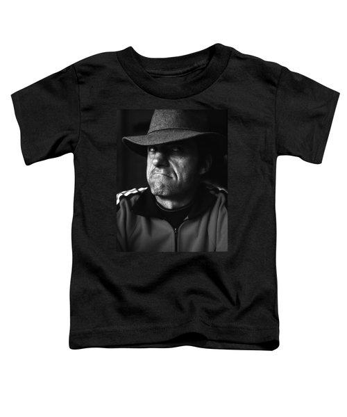 Dana Toddler T-Shirt