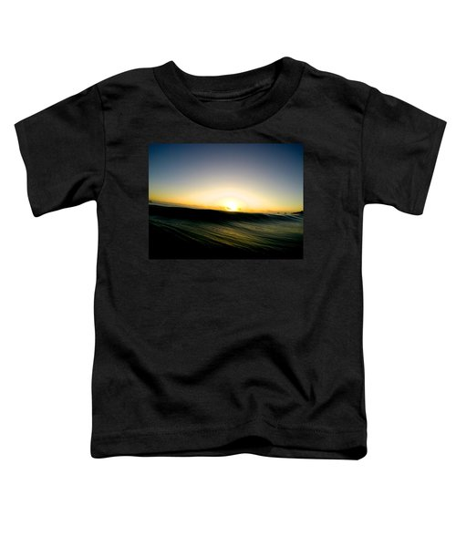 Dark Forces Toddler T-Shirt