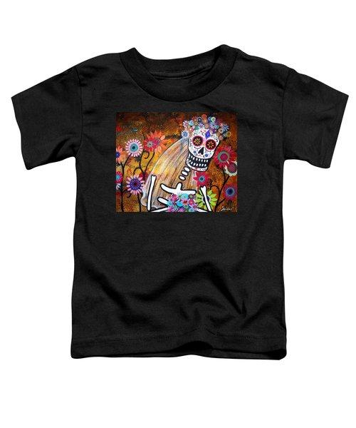 Desposada Toddler T-Shirt