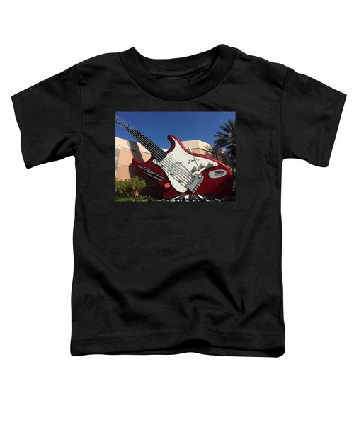 Disney World Toddler T-Shirt