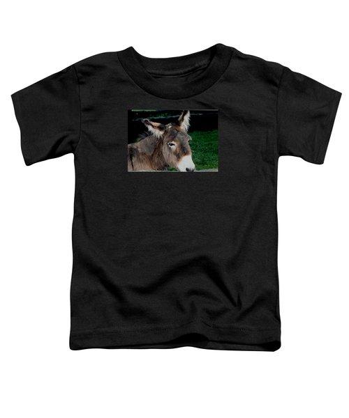 Donald Toddler T-Shirt