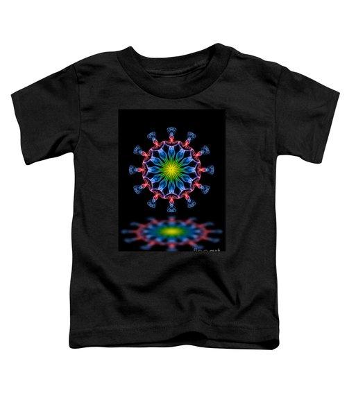 Drum Circle Toddler T-Shirt