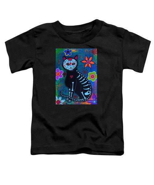 Dulce Amigo Toddler T-Shirt