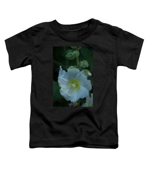 Dust Toddler T-Shirt