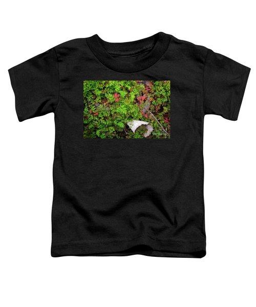 Fallen #2 Toddler T-Shirt