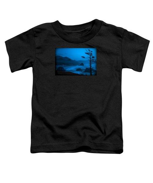 First Light Toddler T-Shirt