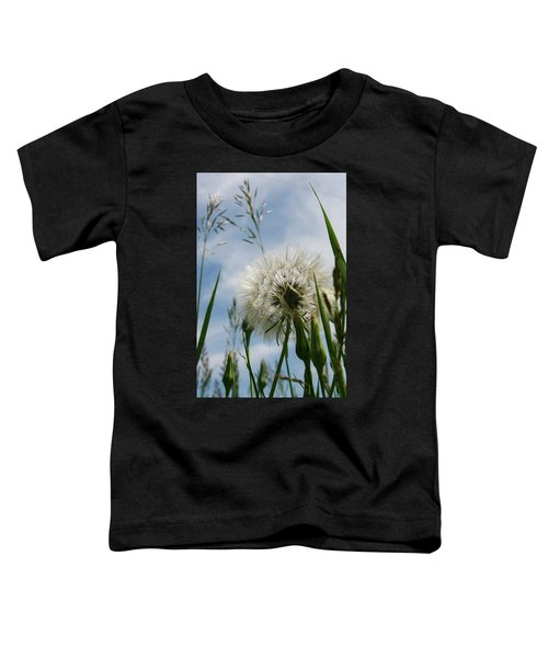 Flp-3 Toddler T-Shirt