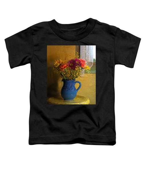For You Toddler T-Shirt