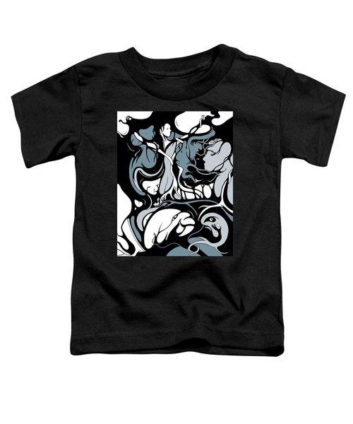Foresight Toddler T-Shirt