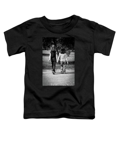 Friendship Toddler T-Shirt