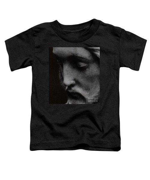 Gethsemane Toddler T-Shirt