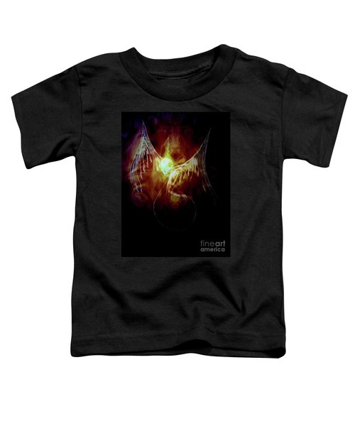 Glowingpixie Toddler T-Shirt