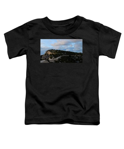Going Back Toddler T-Shirt