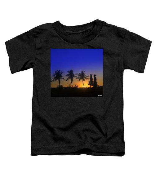Greg  Toddler T-Shirt