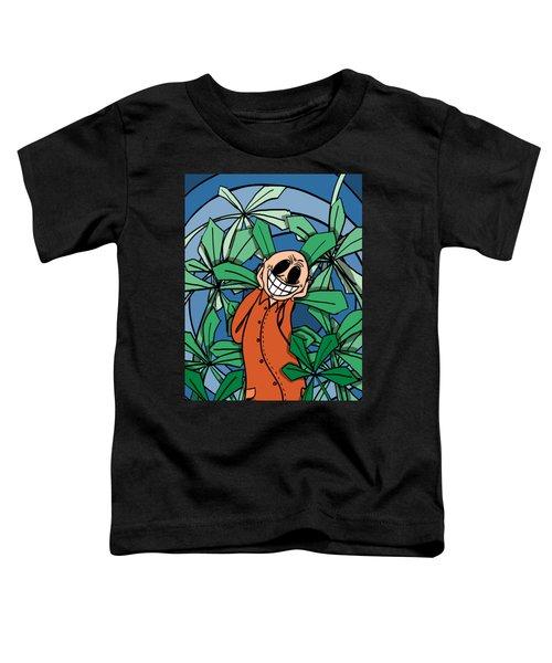 Happyanja Toddler T-Shirt