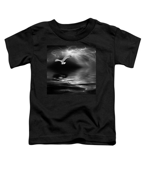Harbinger Toddler T-Shirt