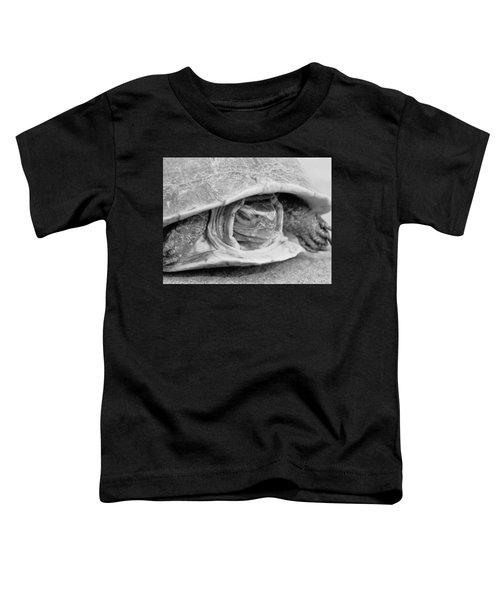 Hermes Toddler T-Shirt