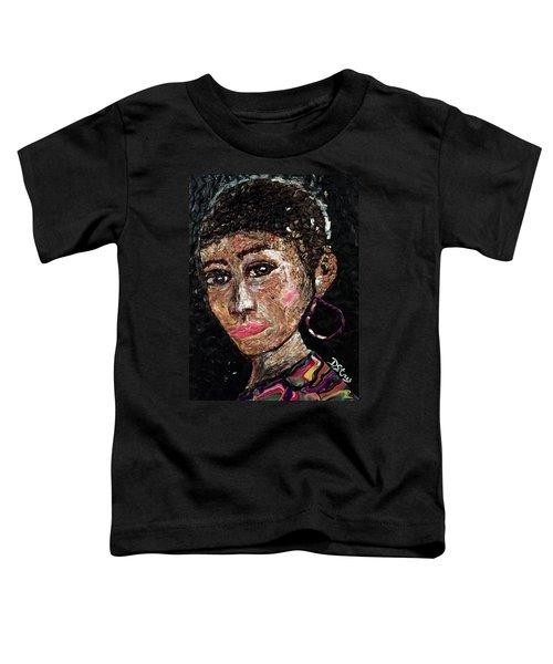 Honey Toddler T-Shirt