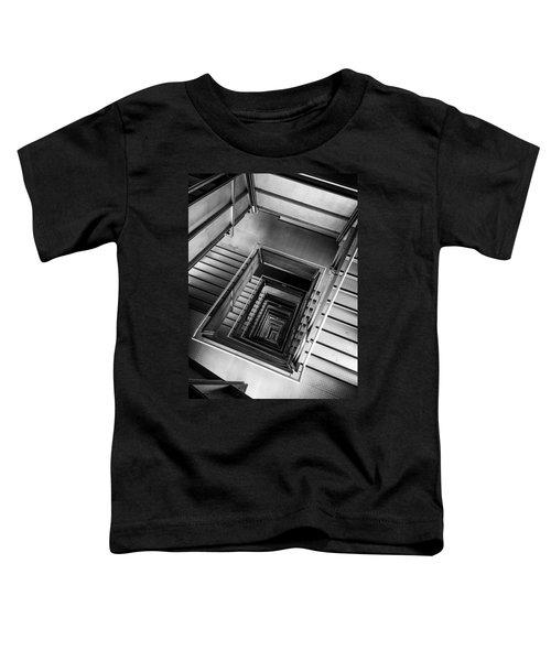 Infinite Well Toddler T-Shirt