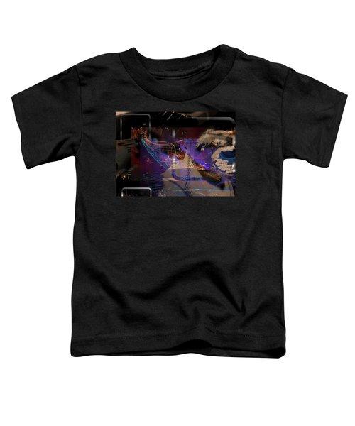 Intensive Variable Toddler T-Shirt