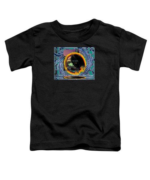 Inw_20a5567_morning-cliffs Toddler T-Shirt