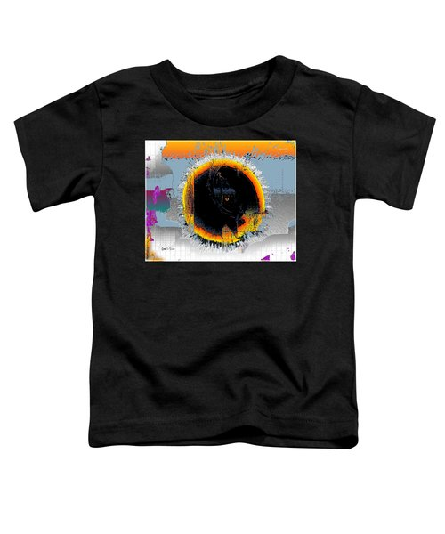 Inw_20a5568_subsequence Toddler T-Shirt