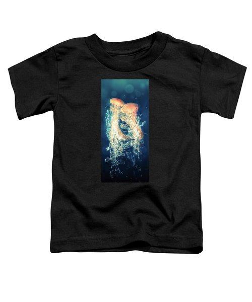 Jellies Toddler T-Shirt