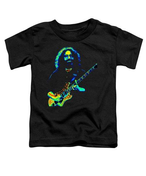 Jerry T1 Toddler T-Shirt