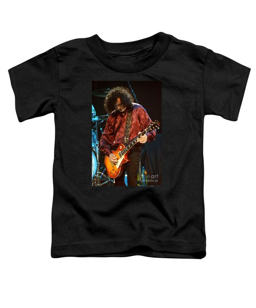 Jimmy Page-0022 Toddler T-Shirt