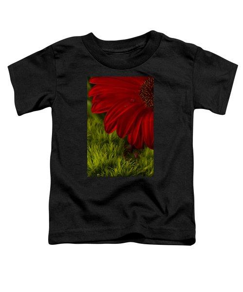 Just A Drop Toddler T-Shirt