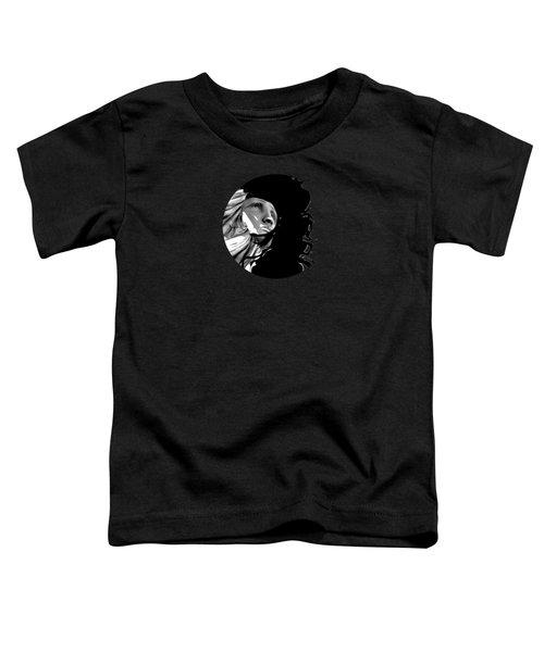 Liberated Toddler T-Shirt