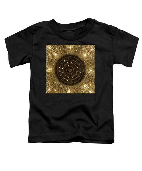 London Hilton Paddington 03 Toddler T-Shirt