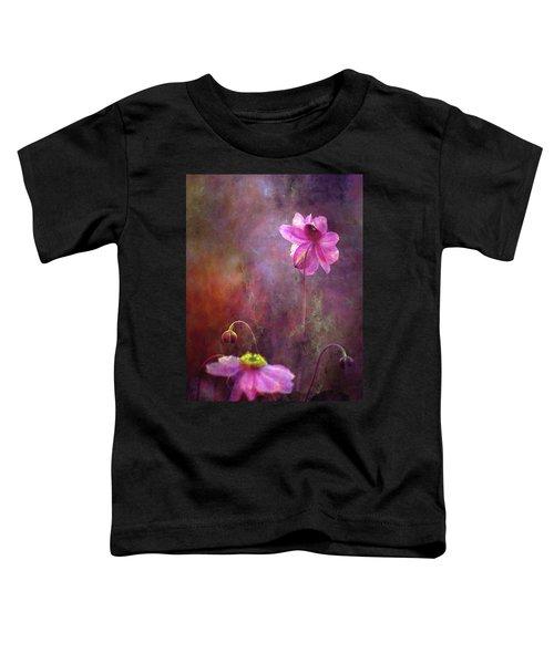 Lost Turning Away 3860 Lw_2 Toddler T-Shirt
