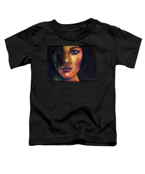 Lupina Toddler T-Shirt