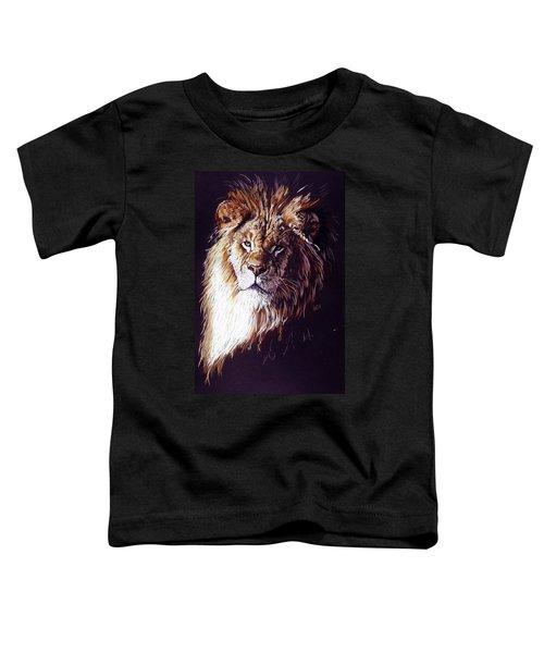 Maestro Toddler T-Shirt
