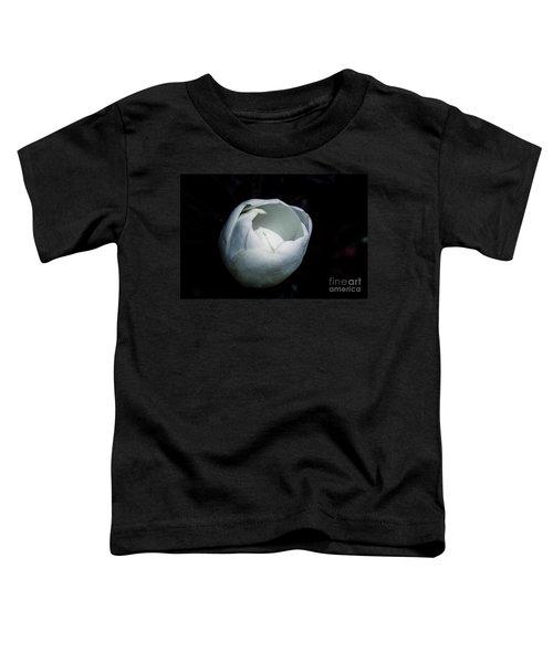 Magnolia In The Spotlight Toddler T-Shirt