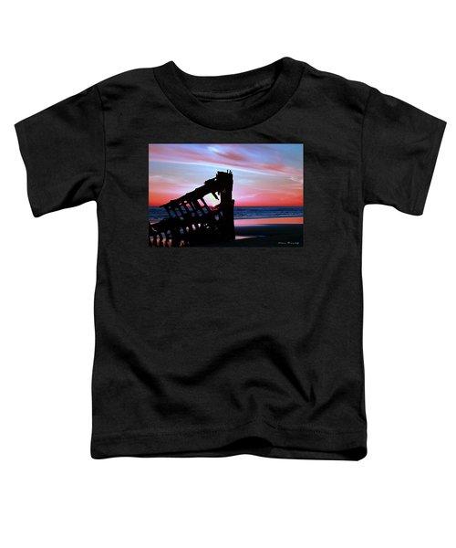 Mariners Sky 20 Toddler T-Shirt