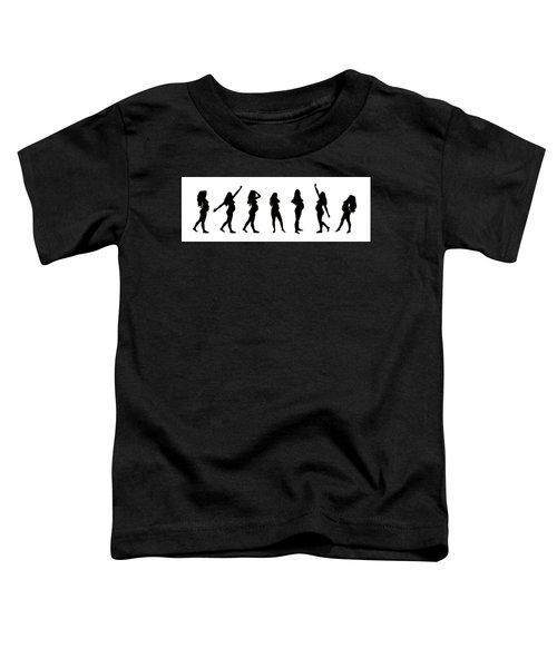 Maternity 288 Toddler T-Shirt