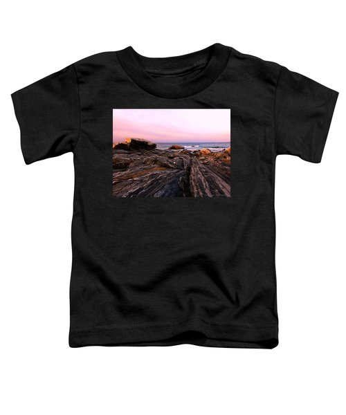 Mesmerized Toddler T-Shirt
