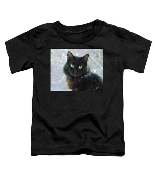 Midnite Toddler T-Shirt