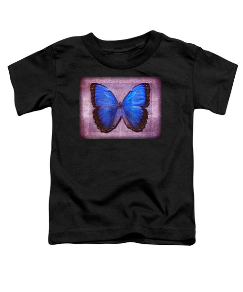 Nature's Angels II Toddler T-Shirt