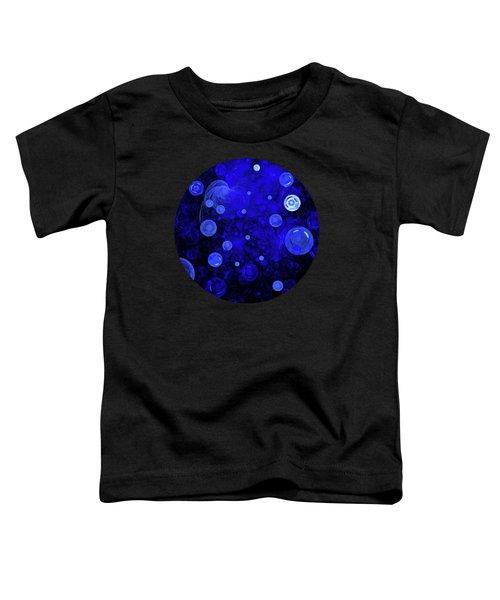 Ocean Gems Toddler T-Shirt