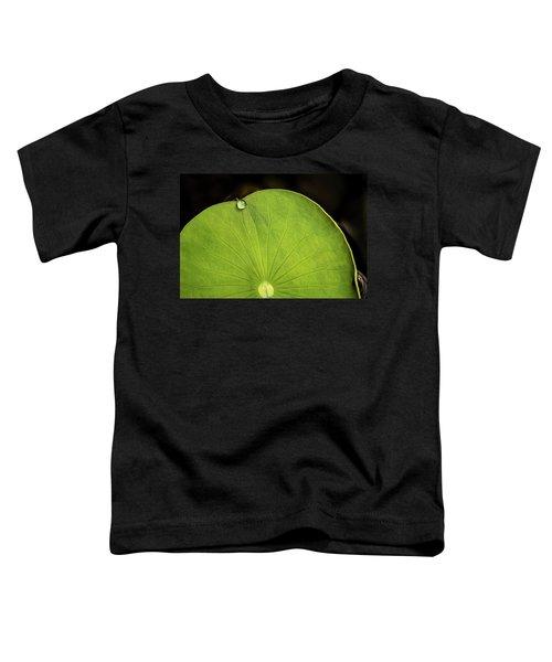 One Drop Toddler T-Shirt