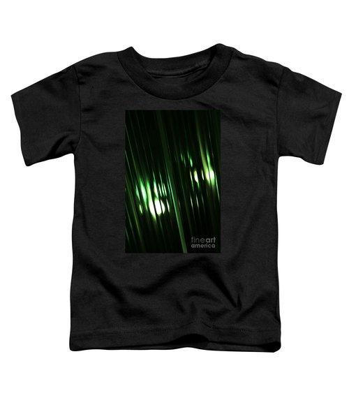 Oz Toddler T-Shirt