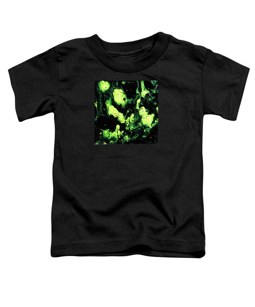 Paintball Toddler T-Shirt