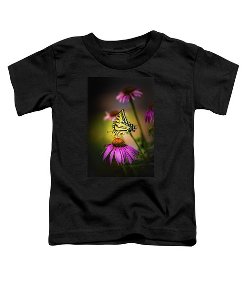 Papilio Toddler T-Shirt