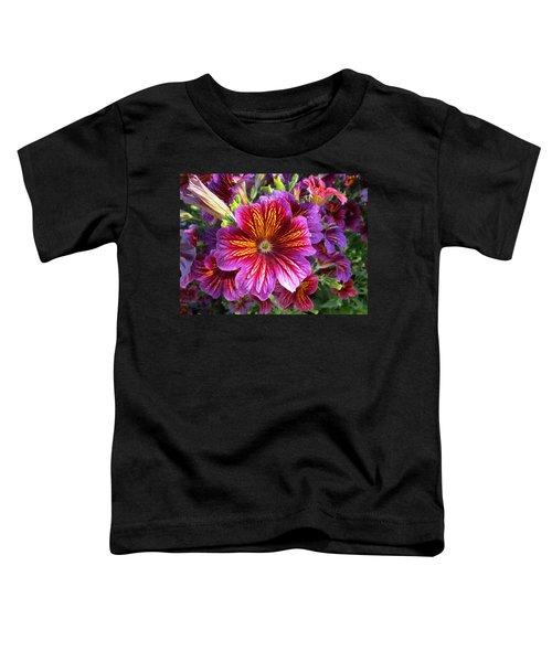 Paragon Toddler T-Shirt
